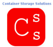 Main Container Storage Solutions